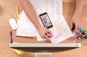 szkolenie otwarte zarządzanie sobą w czasie - wyznaczanie priorytetów, planowanie zadań